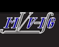 MVV-ISG